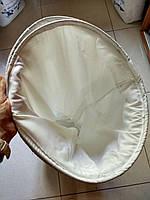 Мешки сменные на аспирацию, аспирационную систему от 390 грн