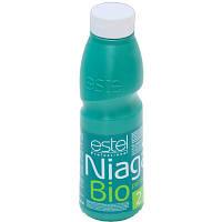 """Био-Перманент №1 для волос """"Estel"""" Niagara (500ml)"""
