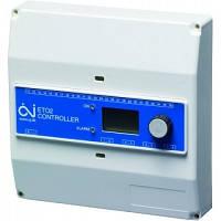 ETO2-4550 для систем антиобледенения и снеготаяния