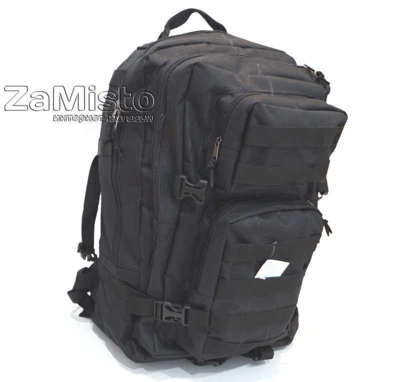 Рюкзак для дайвинга харьков корейские эргорюкзаки купить