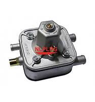 Газовый редуктор NLP без газового клапана до 125 л с