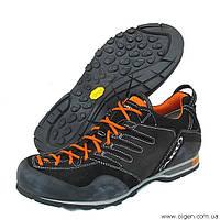 Треккинговые кроссовки AKU Rock II GTX  размер EUR 42, 42.5