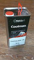 Масло компрессорное Coolmax POE 170