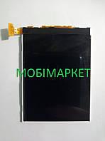 Дисплей Nokia 225/230 original