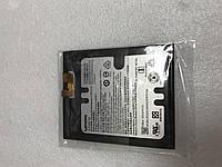 Lenovo PB1 750N L15D1P32