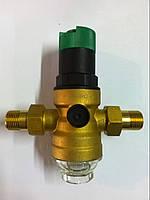 Редуктор давления 1/2 (аналог Honeywell D06F-1/2A) с фильтром
