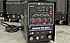 Инверторный сварочный аппарат Rilon TIG 200P, фото 2