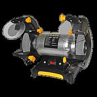 Станок заточный 2-х дисковый Старт СТ-150/500