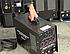 Инверторный сварочный аппарат Rilon TIG 200P, фото 3