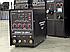 Инверторный сварочный аппарат Rilon TIG 200P, фото 8