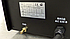 Инверторный сварочный аппарат Rilon TIG 200P, фото 5