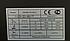 Инверторный сварочный аппарат Rilon TIG 200P, фото 7