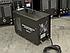 Инверторный сварочный аппарат Rilon TIG 200P, фото 6