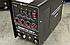 Инверторный сварочный аппарат Rilon TIG 200P, фото 9