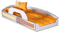 Кровать верхняя La1, Пионер