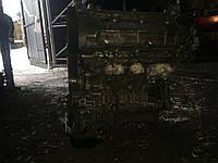 Двигатель БУ Киа Оптима 2.7 G6BA Купить Двигатель Kia Optima 2,7