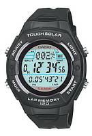 Часы наручные женские CASIO Standard Digital арт. LW-S200H-1AEF