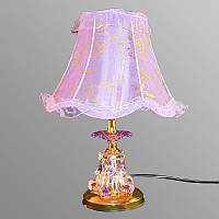 Лампа настольная прикроватная  273B (сенсорная)