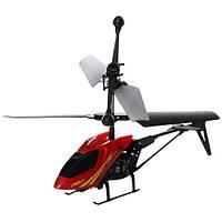 Вертолет 901 на радиоуправлении, с гироскопом