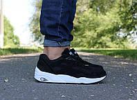 Мужские кроссовки Puma Trinomic (пума)