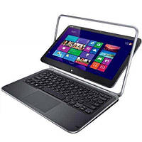 Ноутбук Dell XPS 12 Ultrabook (X278S2NIW-24) комиссионный товар