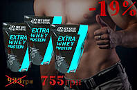 SKY SPORT NUTRITION EXTRA WHEY protein 2100 g