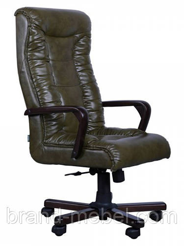 Кресло Кинг Флеш