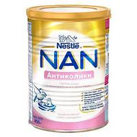 Смесь Nestle NAN Антиколики 400 г NAN 1000028
