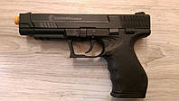 Стартовый пистолет CARRERA GTR-79 кал. 9мм