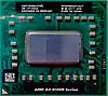 Процессор S-FS1 AMD A4-5150M 2.7-3.3GHz (AM5150DEC23HL)