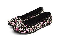 Балетки женские Pretty shoes  АКЦИЯ -50%