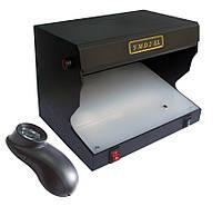 УМД 2/EL Универсальный детектор валют