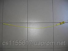 Щуп уровня масла HP208549 новый 2.5dci на Renault Master, Opel Movano, Nissan Primastar год 1998-2010