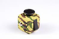 Кубик аннтистрес - Fidget Cube, камуфляж