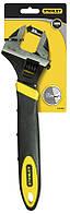 Ключ разводной 300 мм STANLEY 2-90-950