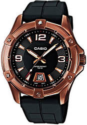 Часы наручные мужские CASIO Standard Analogue арт. MTD-1062-1AVDF