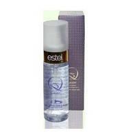 """Масло-блеск """"Estel"""" Q3 LUXURY для всех типов волос (100ml)"""