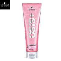 Желе для создания пляжных локонов Schwarzkopf Professional OSiS+ Soft Glam Heatless Wave Gelee 150 ml