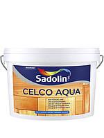 Celco Aqua 70 - глянцевый панельный акриловый лак