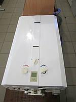 Газовая колонка Termaxi JSD 20 W, 10л. белая