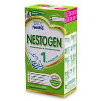 Смесь Nestle Nestogen 1 с рождения 350 г Nestogen 1000104