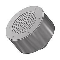 Заборное устройство для бассейна D 150 мм из нержавеющей стали