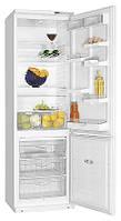 Холодильник Atlant XM 6024-100