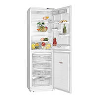 Холодильник Atlant XM 6025-100