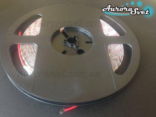 LED лента Premium SMD 2835 IP20 нейтральный белый