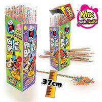 JOHNY BEE® Paintball Candy