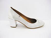 Туфли женские Marcella