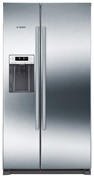Холодильник Bosch KAD90VI20 *