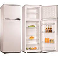 Холодильник Elenberg MRF-221-O