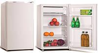 Холодильник Elenberg MR-102-O